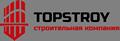 [логотип] Тофсар