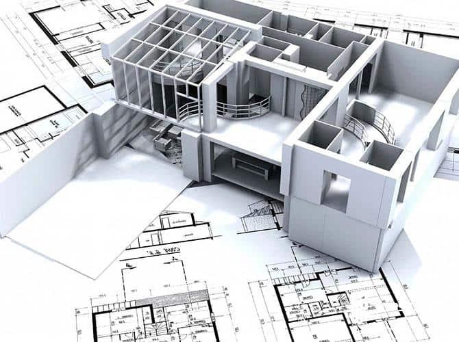 Стоимость проекта реконструкции
