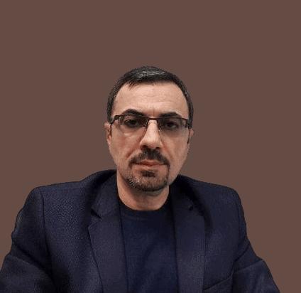 тимур кирсанов директор топстрой