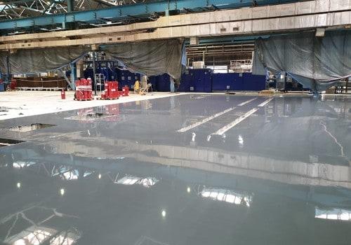 Строительные ремонтные работы по устройству системы канализации