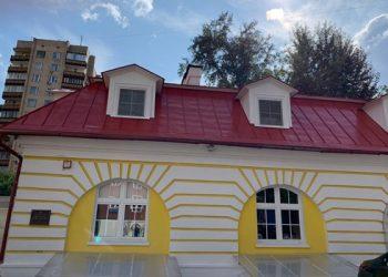 реставрация-здания-культурного-наследия-featured