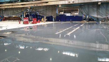 устройству-системы-канализации-featured